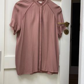 Levete Room bluse