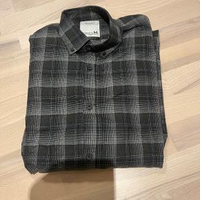 Marcus skjorte