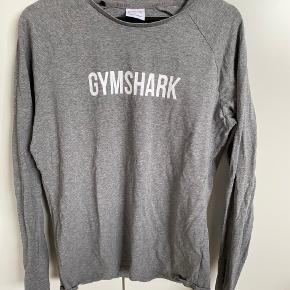 Gymshark top