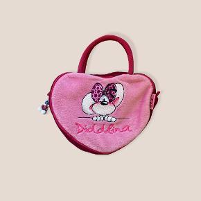 Diddl håndtaske