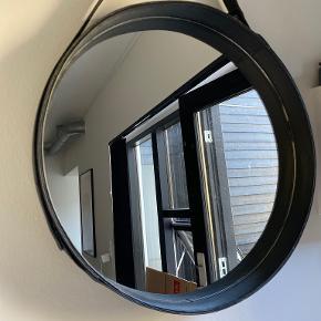 H&M Spejl