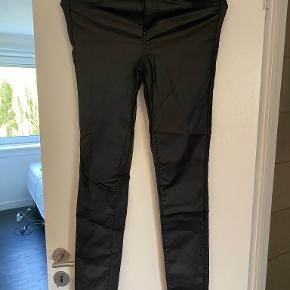 Villa Collection bukser