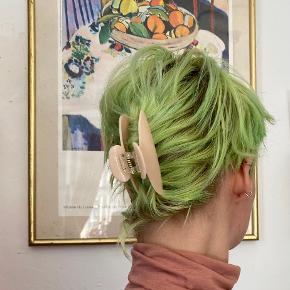 Mast Studio hårpynt