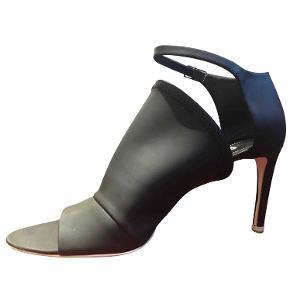 Balenciaga sko & støvler