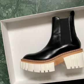 Stella McCartney støvler