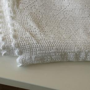 Nappe en crochet 2msur1m20