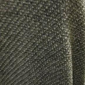 Kjole ingen mrk eller str - grå med sølv Bm 2x80 cm Længde 100 cm - materiale? med stræk - 90 kr plus porto (m8508)  #Secondchancesummer