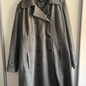 Veto jakke
