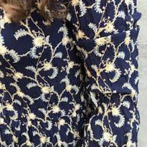 Heartmade / Julie Fagerholt kjole
