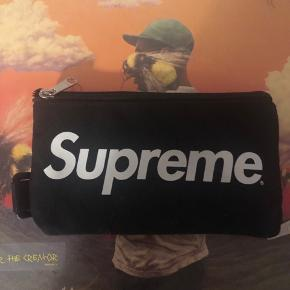 Supreme. (sort) Stand: 7/10.