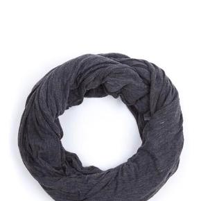 American Apparel tørklæde