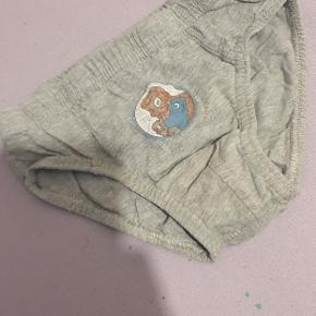 Disney undertøj