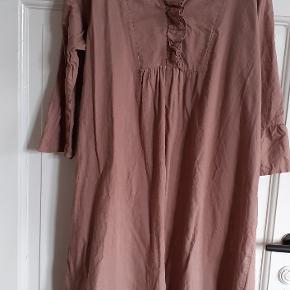 JUNA kjole