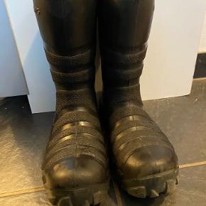 Viking Støvler