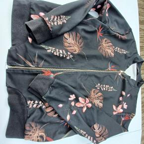 Today Clothing cardigan