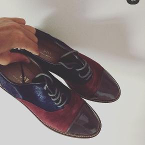 DAY Birger et Mikkelsen andre sko & støvler