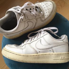 Nike Air. Stadig god😀