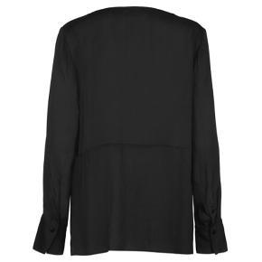 Model: Alsace Shirt. Brugt 4 gange og i top stand.