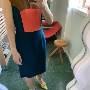 Fendi kjole