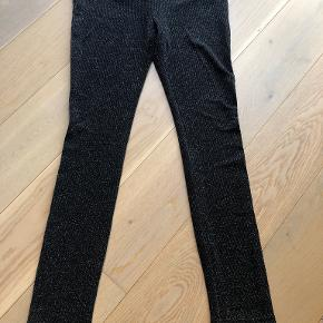 Co'couture legging