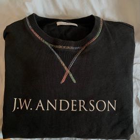 Jw Anderson tøj