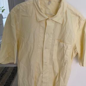 Sunflower skjorte