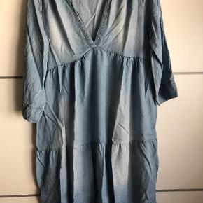 Banditas kjole