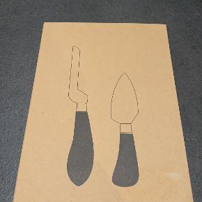 Nicolas Vahé køkkenkniv