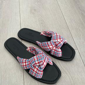 Becksöndergaard andre sko & støvler