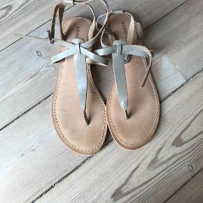 Vero Moda sandaler