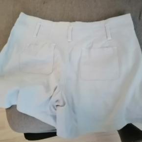 Tommy hilfinger shorts