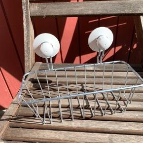 2 styks IMMELN fra IKEA - ubrugte de da ikke passede til indretningen. Sælges til halv pris