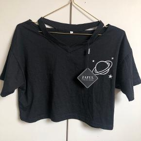 Zaful t-shirt