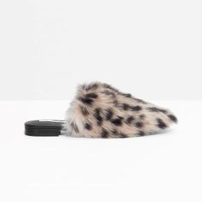 & Other Stories andre sko & støvler