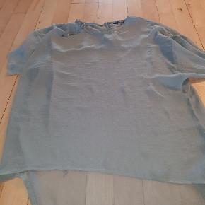 Coop t-shirt
