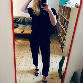 Mads Nørgaard øvrigt tøj