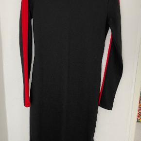 Terranova kjole
