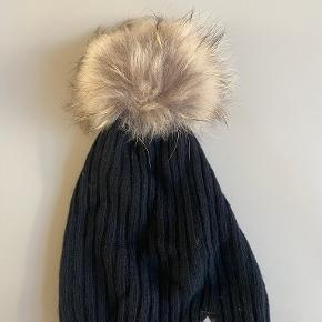 Mp Denmark hat & hue