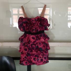 Lanvin H&m kjole. Mener nypris var 1699