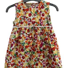 BombiBitt kjole