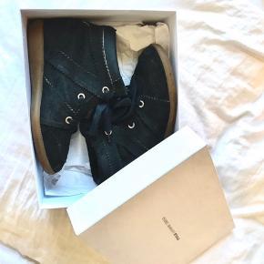 Étoile Isabel Marant sneakers