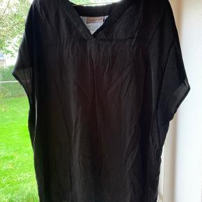 Nanna XL t-shirt