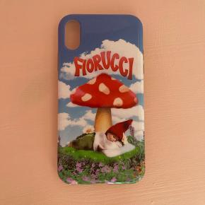 Fiorucci iphone