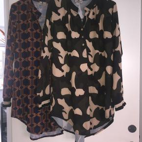 Lacony skjorte