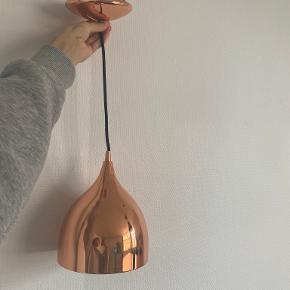 EGLO Loftslampe