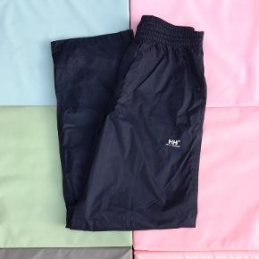Helly Hansen andre bukser & shorts