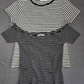 PULL&BEAR t-shirt