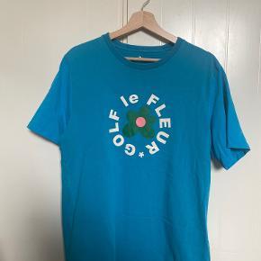 Golf le Fleur T-shirt