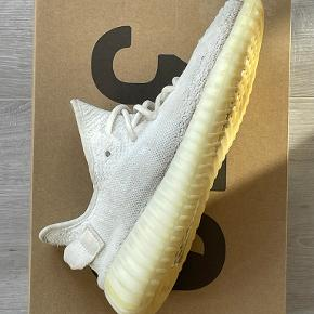 Yeezy sneakers