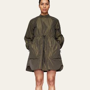 Nikita dress fra Stine Goya a/w20🤤 Str S, nyt med prismærke🌻 Bytter ikke🐛
